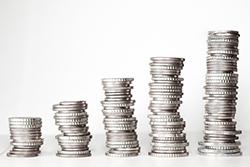 Is gespreide betaling transitievergoeding mogelijk?