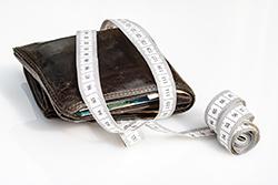 Verlengen bijzonder uitstel betalen belasting vanaf 29 juni ook online