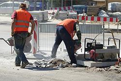 Detachering buitenlandse arbeidskracht? Voorkom boete