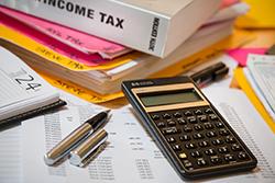 Verlaging winstbelasting 2021 met name voor het mkb