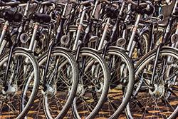 De nieuwe fietsregeling: voor welke fiets en tegen welke waarde?