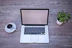 Vergoeding eHerkenning via online formulier