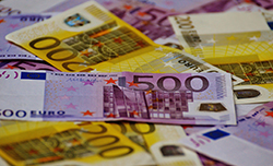 Voorkom belastingrente met snelle aangifte of aanvraag voorlopige aanslag
