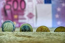 Bespaar overdrachtsbelasting bij aankoop aandelen