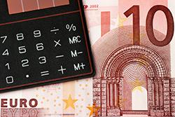 Aandelenopties vanaf 2022 flexibeler belast