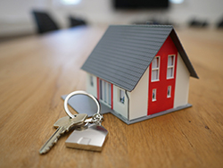 Aftrek hypotheekrente vergeten bij lening familie of bv?