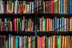Specifieke steun boekhandels vanwege corona